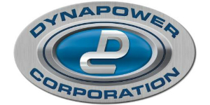 Pfingsten Partners Announces the Purchase of Dynapower ...